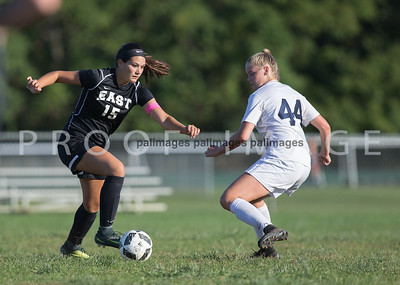 Midd South_TRE_GS17_SCT-132