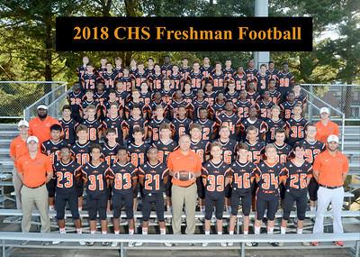 freshman 5x7