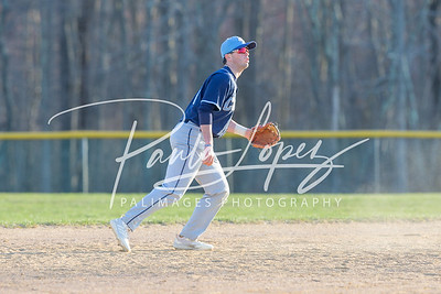 Howell_CBA_BB_19-121