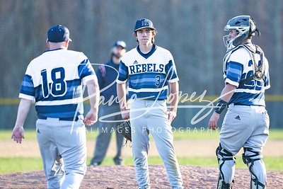Howell_CBA_BB_19-142