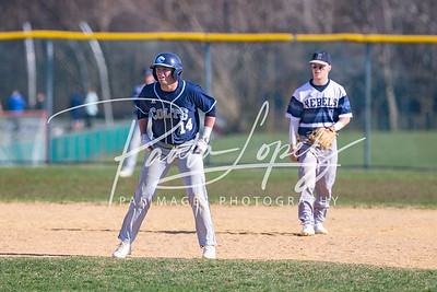 Howell_CBA_BB_19-167