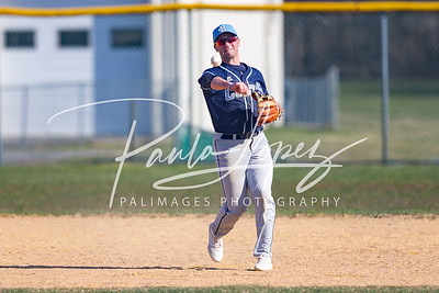 Howell_CBA_BB_19-068