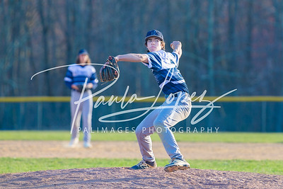 Howell_CBA_BB_19-164