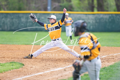 MiddS_Monmouth_BB_19-162