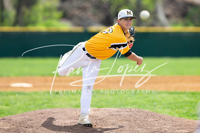 MiddS_Monmouth_BB_19-419