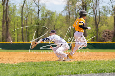 MiddS_Monmouth_BB_19-248-2