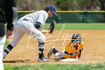 MiddS_Monmouth_BB_19-317-2