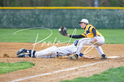 MiddS_Monmouth_BB_19-149