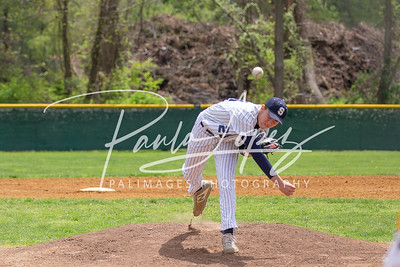 MiddS_Monmouth_BB_19-012-2
