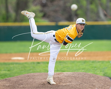 MiddS_Monmouth_BB_19-235