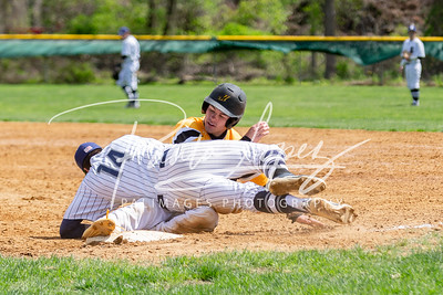 MiddS_Monmouth_BB_19-273-2