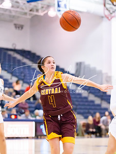MiddS_Central_GBB_CC_18-254