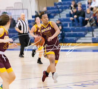 MiddS_Central_GBB_CC_18-181