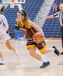 MiddS_Central_GBB_CC_18-199