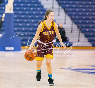 MiddS_Central_GBB_CC_18-174