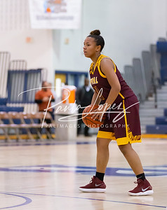 MiddS_Central_GBB_CC_18-191