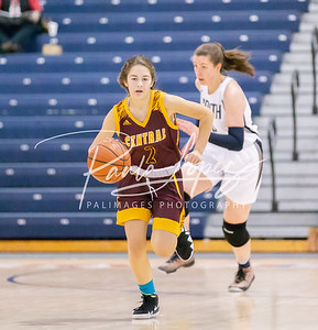 MiddS_Central_GBB_CC_18-135