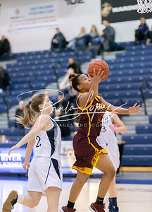 MiddS_Central_GBB_CC_18-188