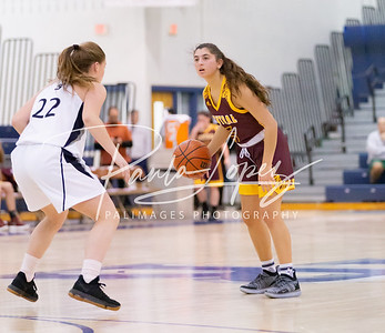 MiddS_Central_GBB_CC_18-222