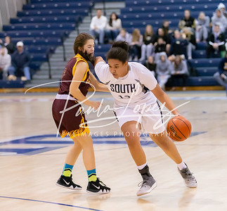 MiddS_Central_GBB_CC_18-105
