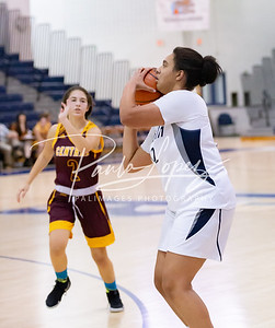 MiddS_Central_GBB_CC_18-268