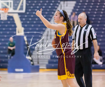MiddS_Central_GBB_CC_18-195