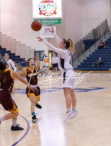 MiddS_Central_GBB_CC_18-284