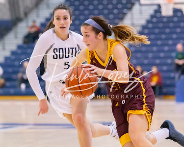 MiddS_Central_GBB_CC_18-202