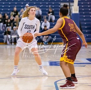 MiddS_Central_GBB_CC_18-072