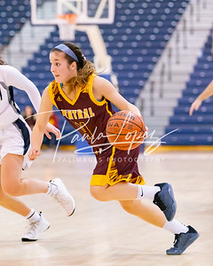 MiddS_Central_GBB_CC_18-200