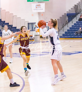 MiddS_Central_GBB_CC_18-283