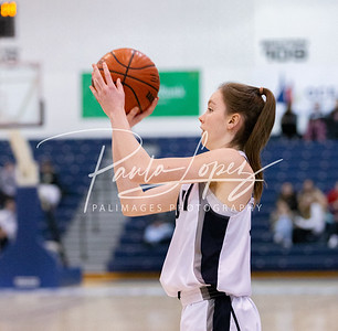 MiddS_Central_GBB_CC_18-114