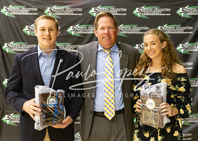 Sportsmanship_Awards_BG_19-027