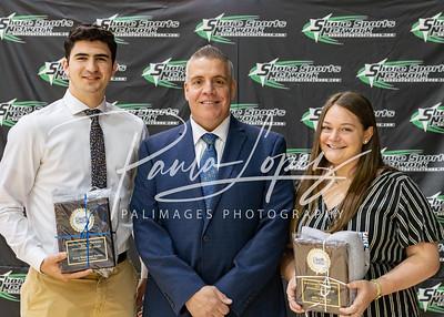 Sportsmanship_Awards_BG_19-020