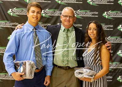 Sportsmanship_Awards_BG_19-011