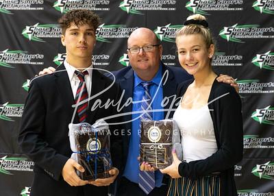 Sportsmanship_Awards_BG_19-038