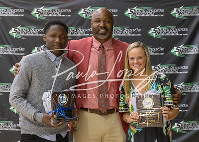 Sportsmanship_Awards_BG_19-047