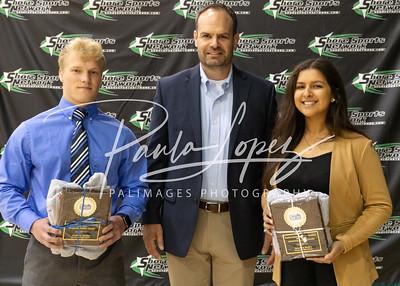Sportsmanship_Awards_BG_19-049