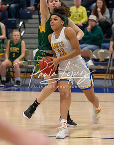 Manchester_RBC_GBB_SCTS20-351