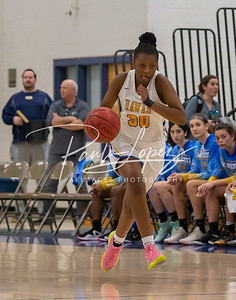 Manchester_RBC_GBB_SCTS20-001