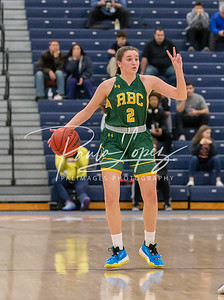 Manchester_RBC_GBB_SCTS20-107
