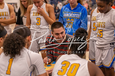 Manchester_RBC_GBB_SCTS20-148