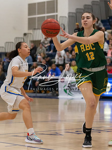 Manchester_RBC_GBB_SCTS20-141