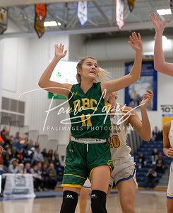 Manchester_RBC_GBB_SCTS20-072