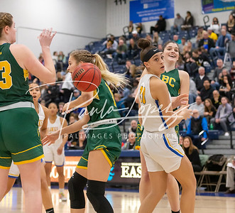 Manchester_RBC_GBB_SCTS20-027