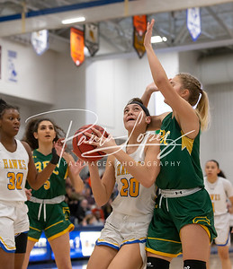 Manchester_RBC_GBB_SCTS20-065