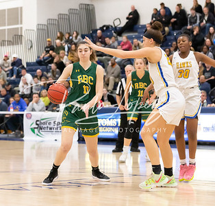 Manchester_RBC_GBB_SCTS20-133