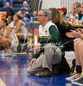 Manchester_RBC_GBB_SCTS20-278
