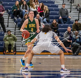 Manchester_RBC_GBB_SCTS20-161
