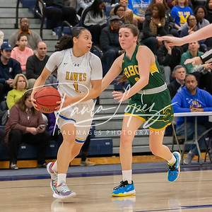Manchester_RBC_GBB_SCTS20-253